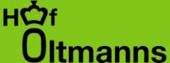 Hof Oltmanns